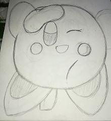 Kirbys grösster Fall susyの画像(カービィに関連した画像)