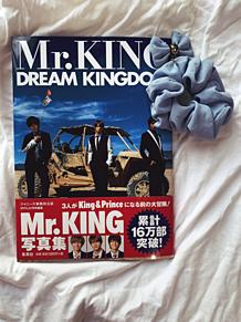 ♛Mr.KING写真集♛の画像(mr.kingに関連した画像)