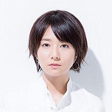 木村文乃さんの画像(SHISEIDOに関連した画像)