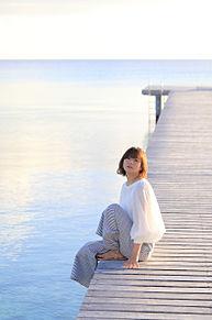 木村文乃さんの画像(麒麟に関連した画像)