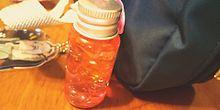 幸せの小瓶 プリ画像