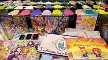 オールアイカツミュージアムの画像(アイカツオンパレード!に関連した画像)