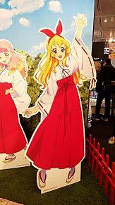 オールアイカツミュージアムの画像(アイカツオンパレードに関連した画像)