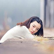 永野芽郁 保存はイイネをぽちっと🙏🏻 プリ画像