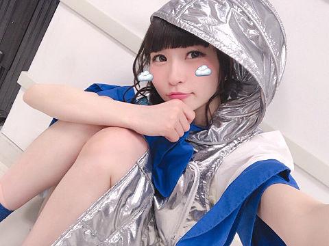 ぴんしゃんの画像(プリ画像)