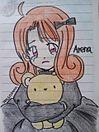さいしょの物語(1)アリーナの涙 プリ画像