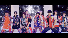 スパドラ SWEET DEVIL MVの画像(飯島颯に関連した画像)