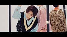 スパドラ SWEET DEVIL MVの画像(志村玲於に関連した画像)