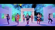 スパドラ SWEET DEVIL MVの画像(伊藤壮吾に関連した画像)