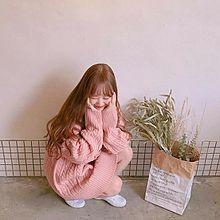オルチャン💗 保存は♥の画像(韓国コーデに関連した画像)