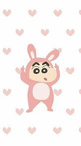 クレヨンしんちゃん 可愛い イラストの画像118点(2ページ目