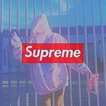 Supremeの画像(ブランド 待ち受けに関連した画像)