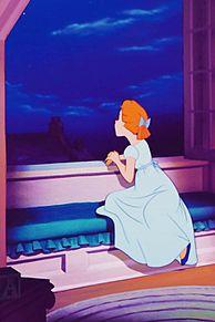 Disneyの画像(ディズニー壁紙に関連した画像)