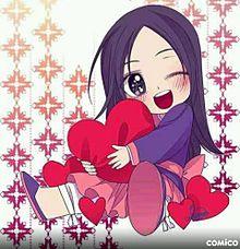 綺麗な私は好きですか? サンリオ 幼馴染みでお嫁ちゃんの画像(ハニーに関連した画像)