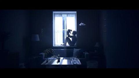 Her'Serendipity'の画像(プリ画像)