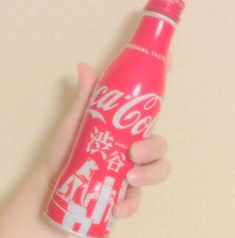 渋谷コーラの画像(プリ画像)