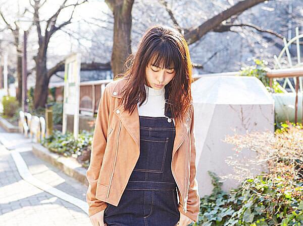 山本舞香の画像 p1_34