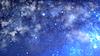 星空 プリ画像