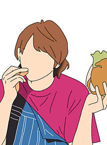 ❤︎ melo ❤︎ 様リクエスト プリ画像
