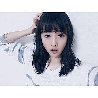 大友花恋の画像 p1_17