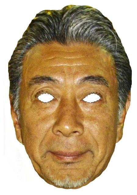 ジュンジ タカダの画像(プリ画像)