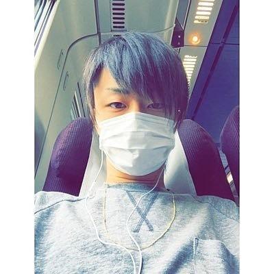 answerくんの画像(プリ画像)
