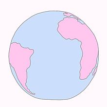 🌎Earth🌎の画像(earthに関連した画像)