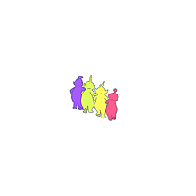 テレタビーズの画像291点完全無料画像検索のプリ画像bygmo