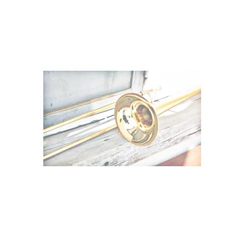 trombone(リクエストありがとうございます)の画像(プリ画像)