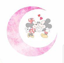 ミッキー ミニー キスの画像326点完全無料画像検索のプリ画像bygmo