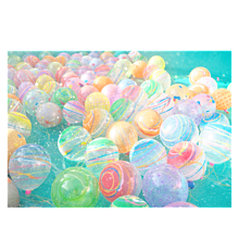 water balloonの画像(プリ画像)
