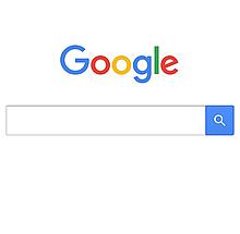 no titleの画像(Googleに関連した画像)