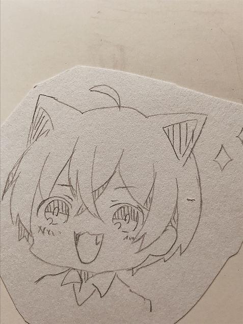 チーノの画像(プリ画像)