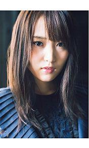 菅井友香の画像(キャプテン 坂道に関連した画像)
