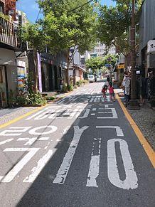 韓国 街並みの画像(韓国 街並みに関連した画像)