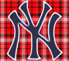 ニューヨークヤンキース プリ画像