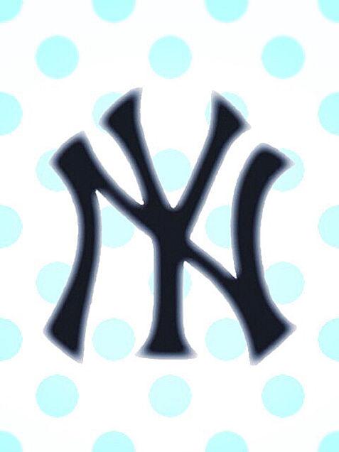 ニューヨークヤンキースの画像(プリ画像)