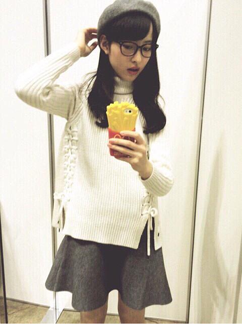 松野莉奈の画像 p1_15