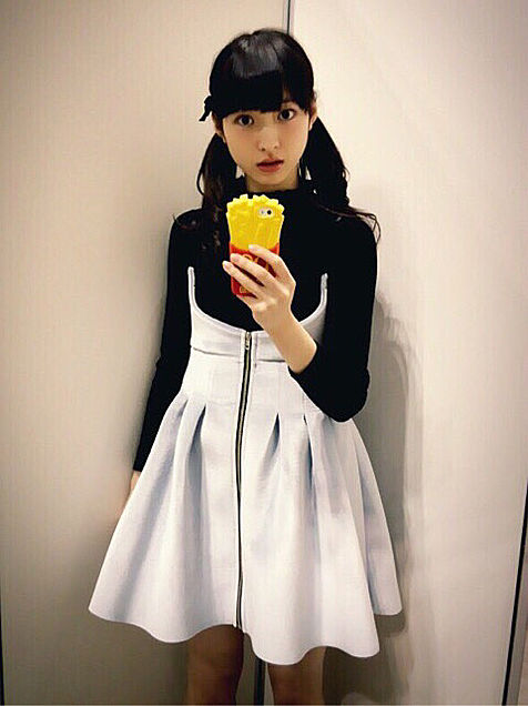 松野莉奈の画像 p1_14