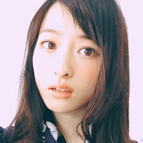 松野莉奈の画像 p1_18