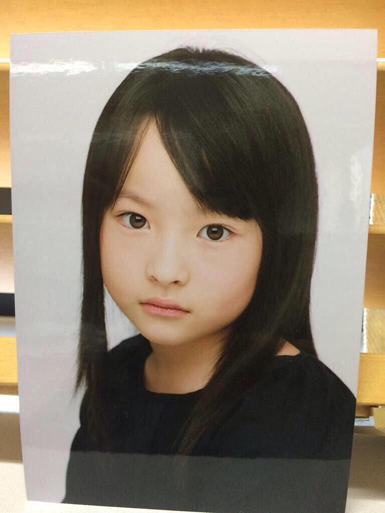 松野莉奈の画像 p1_20