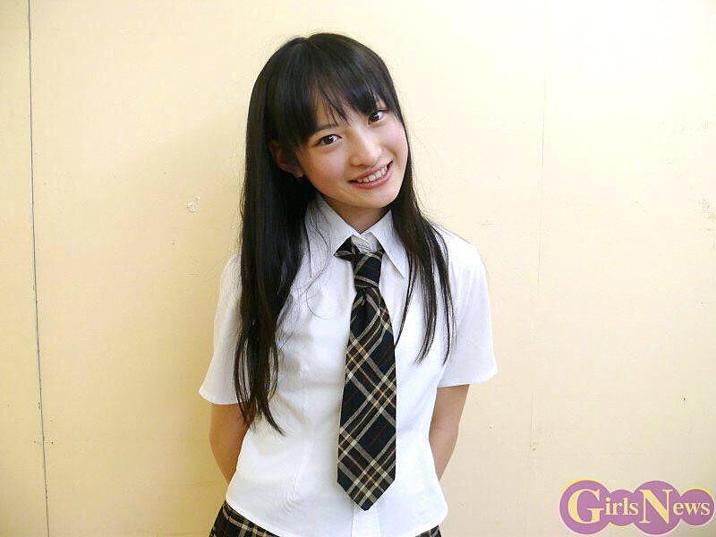 松野莉奈の画像 p1_28