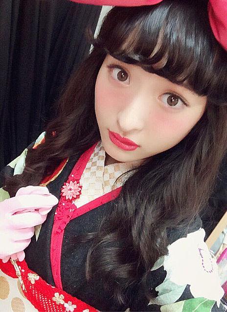 松野莉奈の画像 p1_10