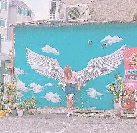韓国🙄💜の画像(プリ画像)
