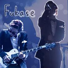 FUKASEの画像(ENDerに関連した画像)