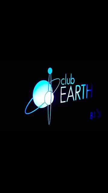 clubearthの画像(プリ画像)