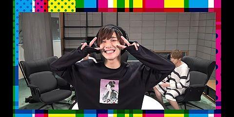 ( ☆∀☆)の画像(プリ画像)