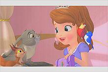 小さなプリンセスソフィアの画像(小さなプリンセスソフィアに関連した画像)