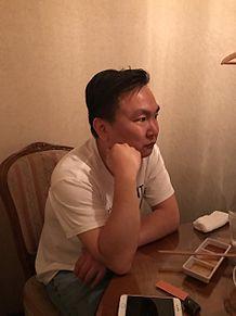 山内健司の画像(山内健司に関連した画像)