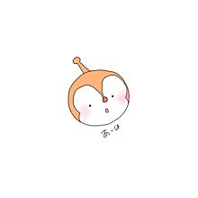 ドキンちゃんとコキンちゃんのペア画💗の画像(ドキンちゃんとコキンちゃんに